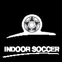 Boulder Indoor Soccer Logo